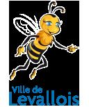 Info Levallois Voyages